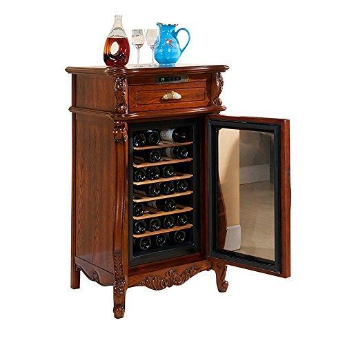 sitang-dual-zone-thermoelectric-freestanding-wine-cooler-cellar-chiller-refrigerator-fridge-quiet-op