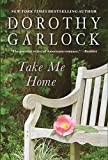 img - for Take Me Home book / textbook / text book