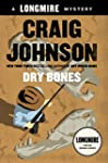 Dry Bones (Walt Longmire Mysteries)