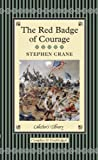Image of The Red Badge of Courage (Collector's Library)