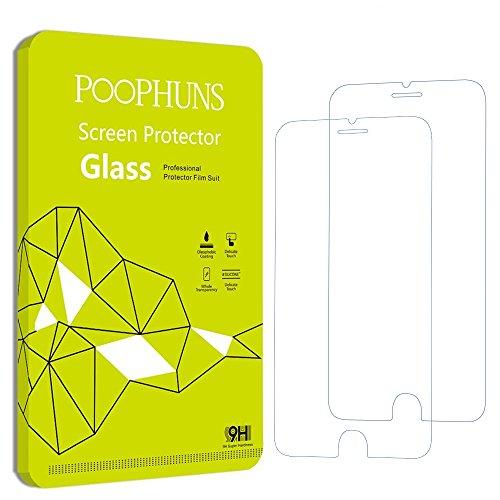 iphone-6s-6-schutzfolie-poophuns-2-stuck-panzerglas-iphone-6s-6-iphone-6s-6-displayschutzfolie-9h-ha