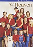 7th Heaven: Season 8 (DVD)