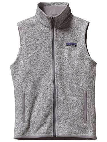 patagonia-women-better-sweater-fleece-vest-birch-white-25886-bcw