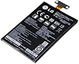 LG EAC61898601 Li-Ion E960 Google Nexus 4