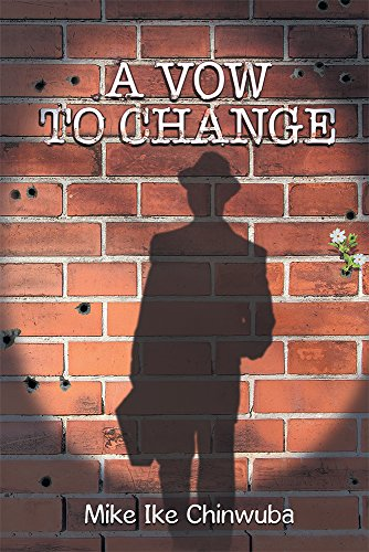 a-vow-to-change-english-edition