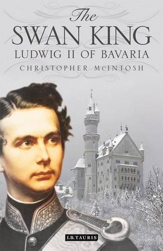 the-swan-king-ludwig-ii-of-bavaria