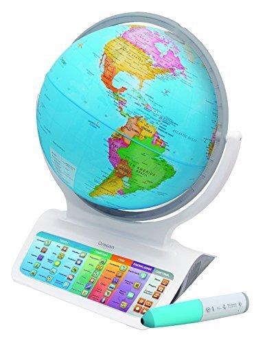 Smart Globe Infinity Toy by Smart Globe