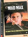 Mad Max [Region 2] (Deutsche Sprache. Deutsche Untertitel)