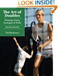 Art Of Doubles Second Edition Winning...