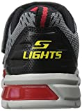 Skechers-Kids-Erupters-II-Lava-Arc-Light-Up-Sneaker-Little-KidToddler
