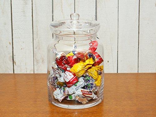 tarro-de-vidrio-con-una-tapa-para-pasta-de-azucar-sal-tuercas-caramelos-de-fruta-galletas-26-cm-de-a