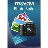 Movavi Photo Suite Organization Edition [Download]