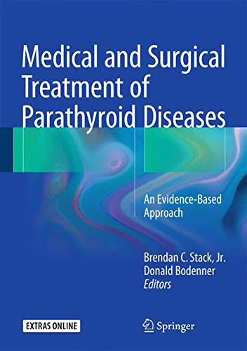 medical-and-surgical-treatment-of-parathyroid-diseases-an-evidence-based-approach