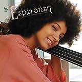 エスペランサ / エスペランサ (CD - 2008)