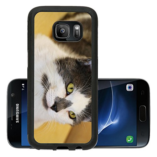 luxlady-premium-samsung-galaxy-s7-aluminum-backplate-bumper-snap-case-kamil-scat-petsmart-adoption-c