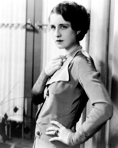 norma-shearer-10x8-promotional-photograph