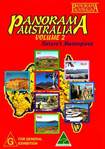 Panorama Australia Volume 2
