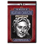 The Mystery of Agatha Christie with D...