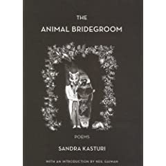 [The Animal Bridegroom]