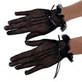 Topwedding gants