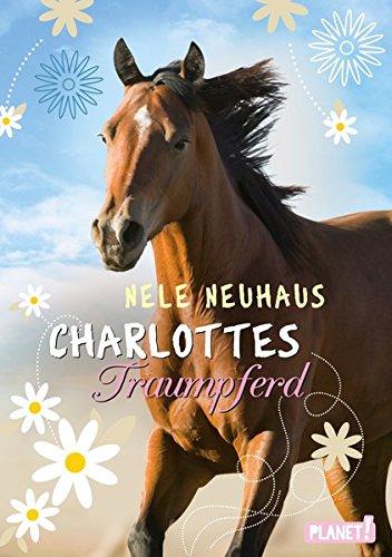 charlottes-traumpferd-band-1-charlottes-traumpferd