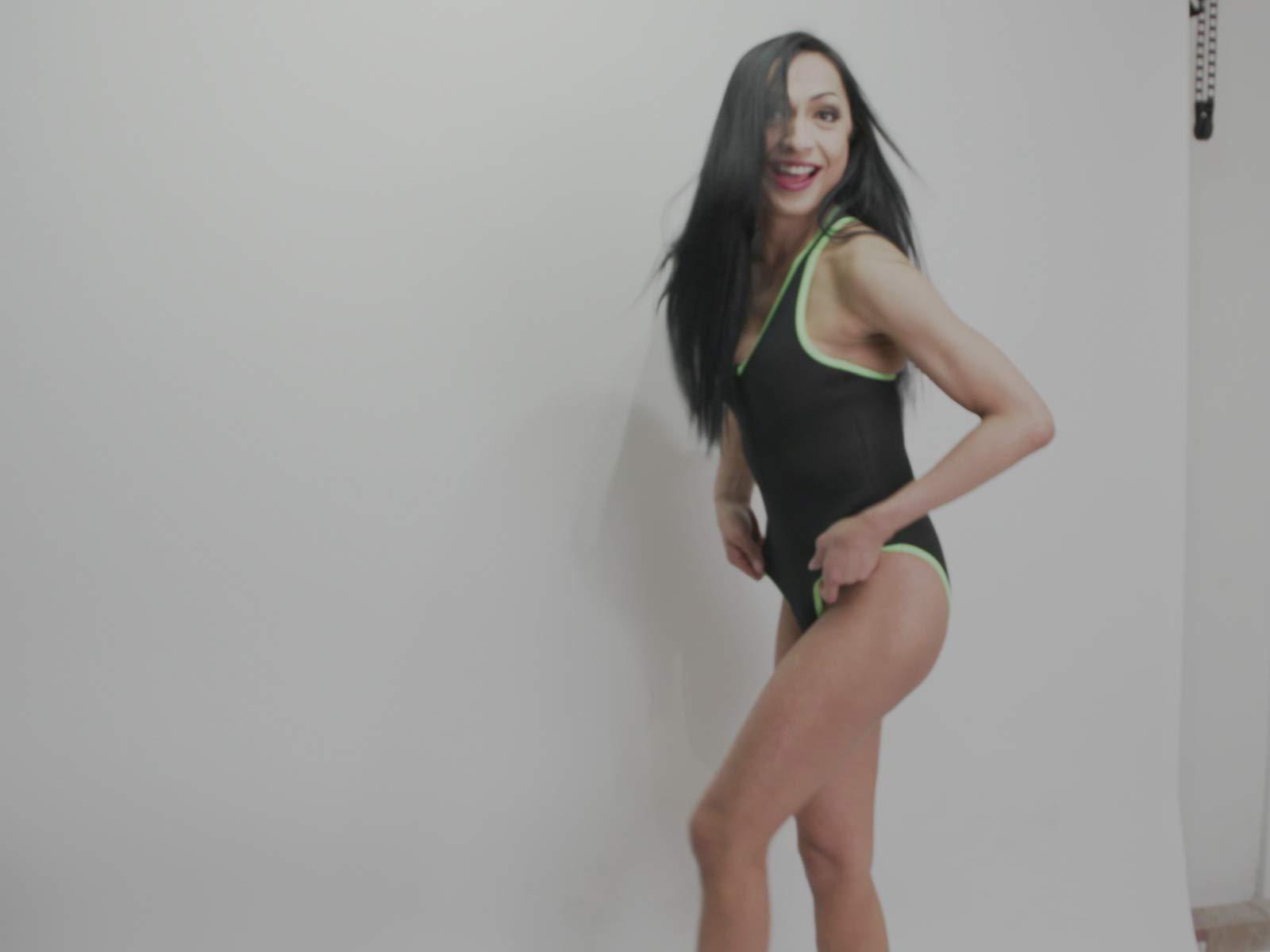 The Crazy World of Transgender Sarah Wenno - Season 2
