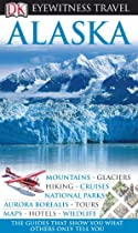 Alaska (EYEWITNESS TRAVEL GUIDE)