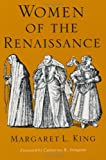 King Women in the Renaissance (Women in Culture and Society Series)
