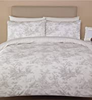 Heritage Toile Bedset