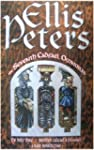 The Seventh Cadfael Omnibus: Holy Thi...