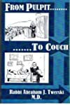 FROM PULPIT TO COUCH (English Edition)