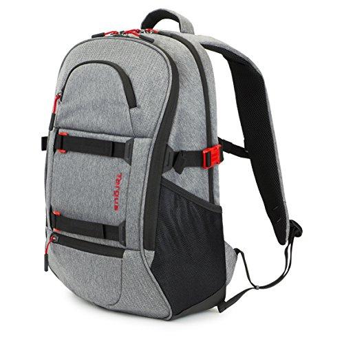 targus-tsb89704eu-sac-a-dos-pour-ordinateur-portable-156-gris
