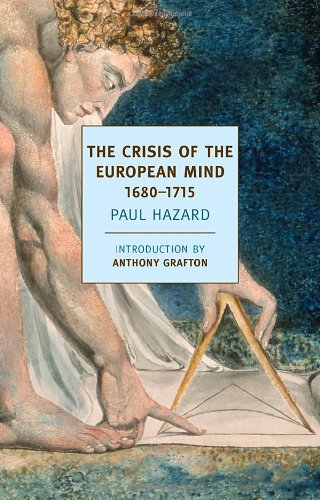 the-crisis-of-the-european-mind-1680-1715
