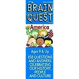 Brain Quest America