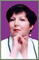 Cheryl Reavis