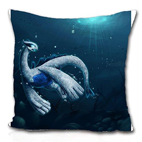 Pokemon-Lugia-Soul-Silver-Throw-Pillow-Cover18x18Inches
