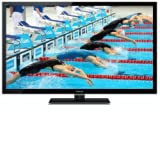 Panasonic TC-L42E5 42-Inch 1080p 60Hz LED-LCD TV by Panasonic