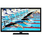Panasonic TC-L47E5 47-Inch 60Hz LED-Lit TV