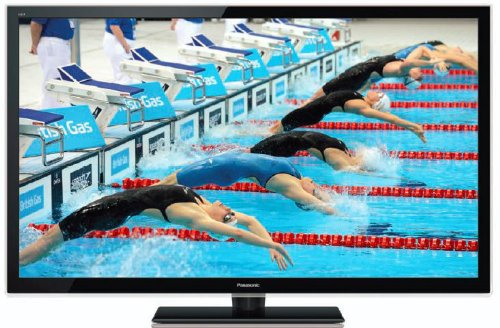 51LHGZKLKaL 37inch Panasonic VIERA TC L37E5 37 Inch 1080p 60Hz Full HD IPS LED LCD TV