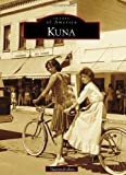 Kuna (Images of America)