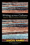 Writing Across Cultures: Narrative Tr...