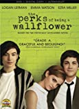 Emma Watson (Actor), Logan Lerman (Actor) | Format: DVD  (70)  Buy new: $19.98  $12.99  4 used & new from $11.89