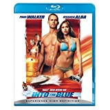 "Into The Blue [Blu-ray]von ""Paul Walker"""