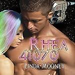 Rhea 41070 | Linda Mooney