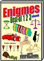 Enigmes - Best-of 1 2 3