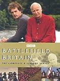 echange, troc Battlefield Britain - the Complete Collection
