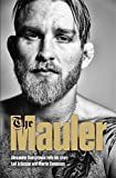 The Mauler (English Edition)