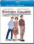 Sixteen Candles/ LAmour a seize ans (...