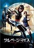����١������ޥ���(Blu-ray Disc)