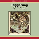 img - for The Taggerung book / textbook / text book
